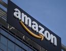 Amazon chính thức vượt mặt Google trở thành công ty lớn thứ 2 thế giới