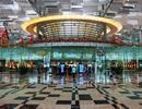 Nội Bài thăng hạng trong danh sách 100 sân bay tốt nhất thế giới