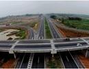 TP.HCM: Những dự án hạ tầng giao thông nghìn tỷ đang được mong chờ tại Khu Nam