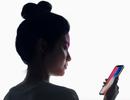 iPhone X phiên bản 2018 sẽ rẻ hơn từ 2-3 triệu đồng