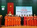 Khai giảng lớp thạc sĩ điều dưỡng quốc tế đầu tiên tại miền Trung và Tây Nguyên