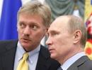 """Điện Kremlin: """"Cựu điệp viên không còn giá trị, sao Nga phải hạ độc?"""""""