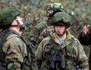Xả thân che đạn cho đồng đội, sĩ quan Nga thiệt mạng