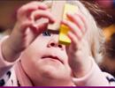 Trẻ em có suy nghĩ logic từ khi nào?