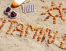 Vitamin D có thể chống ung thư