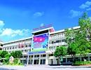 Đại học Vinh tuyển sinh hơn 5.000 chỉ tiêu năm 2018