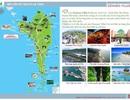 Sát ngày lên đặc khu, bất động sản Phú Quốc dồn dập sóng
