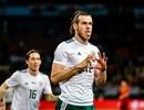 Gareth Bale đi vào lịch sử sau chiến thắng 6-0 trước Trung Quốc