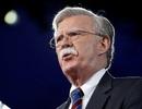 Mỹ bác tin Tổng thống Trump chỉ đạo xem xét rút bớt quân khỏi Hàn Quốc