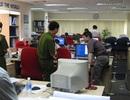 Sử dụng phần mềm bất hợp pháp, doanh nghiệp bị truy cứu hình sự
