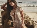Megan Fox tái xuất đẹp như mộng