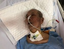 Không có người thân đến nhận, bệnh nhân vẫn được bệnh viện chăm sóc như người nhà