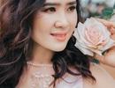 Nhan sắc xinh đẹp của Tân Nữ hoàng Hoa hồng 2018 Nguyễn Thị Phương