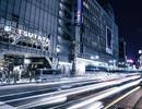 Khởi nghiệp tại Nhật Bản: Nội khó khăn xuất, ngoại trầy trật nhập