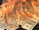 Các tỷ phú giàu nhất thế giới mất 436 tỷ USD trong 2 tháng