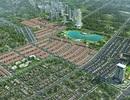 Bất động sản Hà Đông tăng nhiệt sau lễ khởi công Aeon Mall