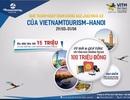 Cơ hội mua tour du lịch chất lượng với giá cực sốc chỉ từ 2,09 triệu