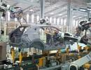 Mazda, Hyundai có thêm nhà máy tại Việt Nam - Cơ hội chờ mua xe giá rẻ?