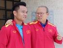 """HLV Park Hang Seo: """"Tuyển Việt Nam ít nhất sẽ có 1 điểm trước Jordan"""""""