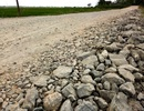 Quảng Bình: Dân kêu trời vì đường xuống cấp nghiêm trọng!