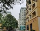 Hà Nội: Hàng ngàn gia đình sống trong chung cư chưa nghiệm thu phòng cháy