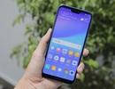 """Điện thoại """"tai thỏ"""" đầu tiên của Huawei xuất hiện tại Việt Nam trước ngày ra mắt"""