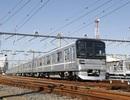 Xin vốn ODA xây tuyến đường sắt đô thị Hà Nội hiện đại như Tokyo