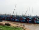 Bàn giải pháp để không còn ngư dân bị bắn chết ở vùng biển nước ngoài