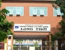 """Sở GD-ĐT TPHCM xuống trường tìm hiểu về """"cô giáo lạnh lùng"""""""