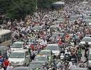 Khoảng tối nền kinh tế: Người dân không có tiền để dành, phải đi vay để tiêu dùng