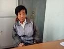 """Bắt giam Hiệu trưởng nhận 300 triệu đồng """"chạy việc"""" cho giáo viên"""
