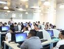 Doanh nghiệp tài trợ học bổng 50% cho sinh viên công nghệ thông tin