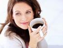 Phụ nữ sử dụng nhiều chất cafein ít bị ù tai