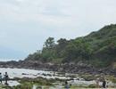 Dự án du lịch bít lối xuống biển: Kiến nghị điều chỉnh quy hoạch