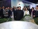 Mỹ lên tiếng về chuyến thăm Trung Quốc của ông Kim Jong-un