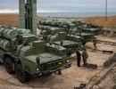 Vì sao hệ thống tên lửa phòng không Nga không có đối thủ?