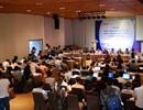 Đẩy nhanh tiến độ sân bay Long Thành: Thay đổi tư duy bồi thường