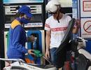 Xăng dầu nhập khẩu từ Hàn Quốc, ASEAN về Việt Nam đang tăng giá