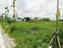 UBND TP Cà Mau thừa nhận để tranh chấp đất kéo dài là chưa đúng quy định!