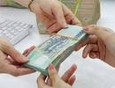 Lương hưu tùy thuộc vào thời gian và mức đóng BHXH