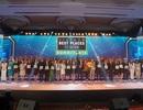 Unilever làm đối tác tri thức chiến lược của Khảo sát nơi làm việc tốt nhất Việt Nam