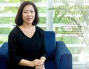 Gương mặt mới của Unilever Việt Nam