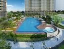 Tỷ lệ khách ngoại thuê chung cư cao cấp ở Tây Hà Nội tăng cao