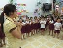 Tăng số trẻ nhóm lớp tư thục: Phụ huynh lo, Bộ GD&ĐT nói hợp lý