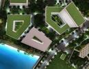 Khu Công nghệ cao Hòa Lạc tiếp tục trao Quyết định chủ trương đầu tư cho một tổ hợp công nghệ cao