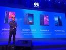 """Huawei trình làng smartphone Nova 3e """"tai thỏ"""" tại Việt Nam, giá 7 triệu đồng"""