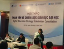 PISA xếp hạng cao thế giới, sao chất lượng nhân lực Việt Nam chưa cao?