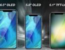 iPhone X thế hệ mới sẽ có giá rẻ 899 USD