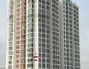 """Phạt chủ đầu tư chung cư cao cấp để hệ thống báo cháy nằm """"án binh bất động""""!"""