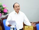 """Thủ tướng: """"Mê Công là không gian an ninh và phát triển trực tiếp của Việt Nam"""""""
